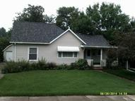 226 West Clark North English IA, 52316