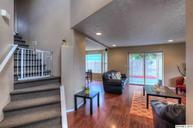 1100 Lincoln Aumsville OR, 97325