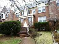 37 Dartmouth St Valley Stream NY, 11581