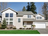 4709 220th St Sw Mountlake Terrace WA, 98043