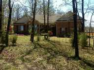6206 Red Oak Ct Barling AR, 72923