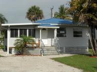 127 Delmar Ave Fort Myers Beach FL, 33931