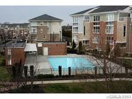 3825 Picasso Court Charlotte NC, 28205