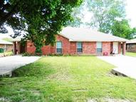 917 S Farmington Road S Howe TX, 75459