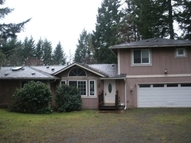 17220 84th St Ct Kpn Vaughn WA, 98394