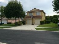 6751 Lake Nona Place Lake Worth FL, 33463
