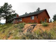 79 Indian Head Circle Florissant CO, 80816
