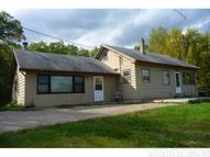 33352 County Highway 46 Park Rapids MN, 56470
