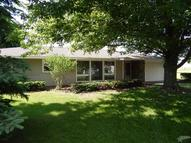15919 Sr 37 Harlan IN, 46743