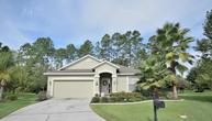 225 Thornloe Dr Saint Johns FL, 32259
