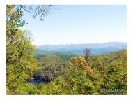 Lot 9 Channel View Drive 9 Greenville NC, 27836