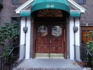 35-40 82nd St 3a Jackson Heights NY, 11372