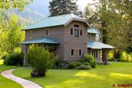 29564 County Road 12 Somerset CO, 81434