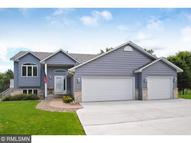 2205 Ide Court Maplewood MN, 55109