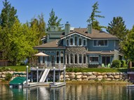 282 Beach Drive South Lake Tahoe CA, 96150