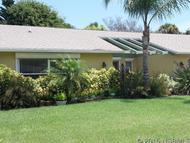 212 Condict Dr New Smyrna Beach FL, 32169