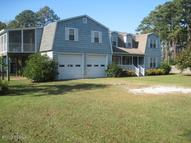 306 Shell Hill Rd Sealevel NC, 28577