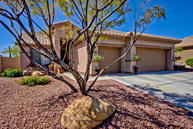 41128 N Majesty Way Anthem AZ, 85086