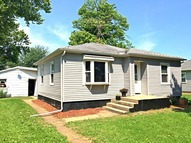 308 South Locust Street Wyanet IL, 61379