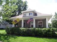 2701 Kennedy Dr. East Moline IL, 61244