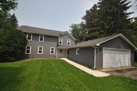 1128 Route 53 Long Grove IL, 60047