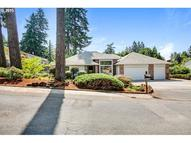 3050 Se Laurelwood Dr Milwaukie OR, 97267