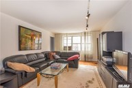 110-11 72 Ave 2f Forest Hills NY, 11375