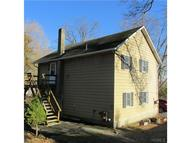 45 Meadow Avenue Unit: 3 Chester NY, 10918