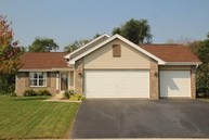 414 Candlewood Belvidere IL, 61008