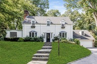 17 Highridge Road Hartsdale NY, 10530