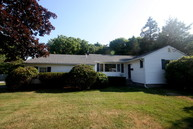 30 Colonial Drive East Patchogue NY, 11772