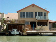 1218 Pompano Ave Port Isabel TX, 78578