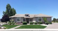 1880 Hidden Meadows Drive Reno NV, 89502