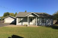 802 West Harbeck Grants Pass OR, 97527