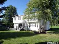 8125 Schell Ave Evans Mills NY, 13637