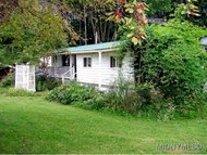 8158 Deeley Rd. Blossvale NY, 13308