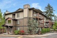 21307 48th Ave W Unit C103 Mountlake Terrace WA, 98043