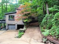 2915 Town Mountain Road Asheville NC, 28804