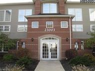 23002 Chandlers Ln Unit: 231 Olmsted Falls OH, 44138