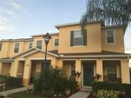 3115 Seaview Castle Drive Kissimmee FL, 34746