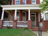 1219 Decatur Street Richmond VA, 23224