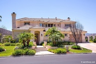 3325 Devon Ct Jamul CA, 91935