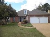 122 Whisper Ridge Dr Madison MS, 39110