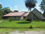 160 County Road 200 Bunnell FL, 32110