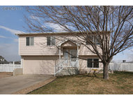 4210 Lake Mead Dr Greeley CO, 80634