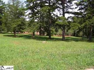 Willow Wind Court Lot 15 Easley SC, 29642