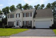 304 Tidewater Circle Preston MD, 21655