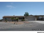 1929 Mimosa Dr Lake Havasu City AZ, 86403