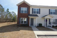 Dudleys Grant Drive Winterville NC, 28590