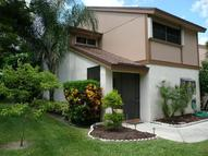 4741 Nw 30 Street Coconut Creek FL, 33063